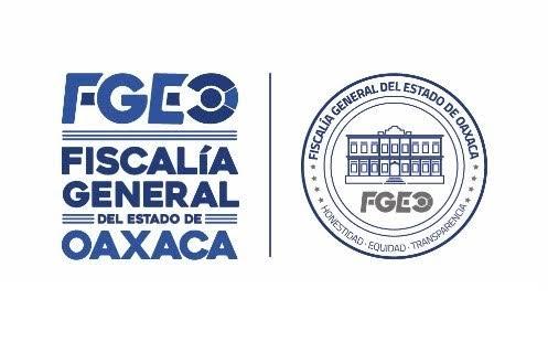 Fiscalía General inicia investigación tras ataque a policías estatales en San Vicente Coatlán, región de la Sierra Sur