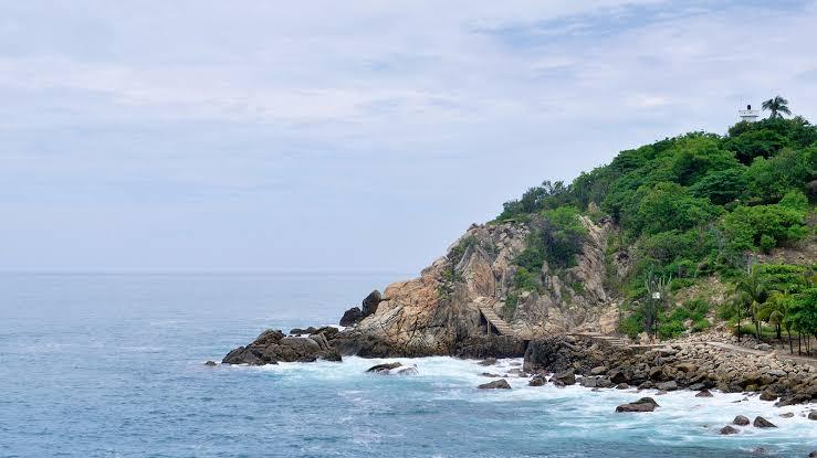 Localizan a pescadores desaparecidos en la Costa: CEPCO