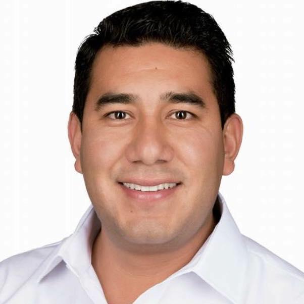 Tres datos inéditos para Oaxaca en 2019: Francisco Ángel Maldonado Martínez*