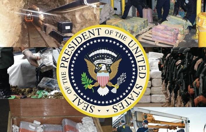 EE. UU.: seguridad nacional por encima de intereses de vecinos: Carlos Ramírez