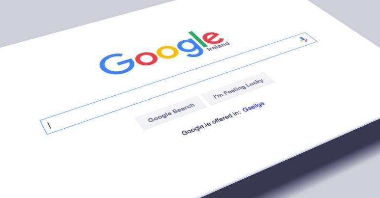 Jóvenes Construyendo el Futuro y ¿Cómo hacer mi declaración anual?, entre lo más buscado en Google 2019