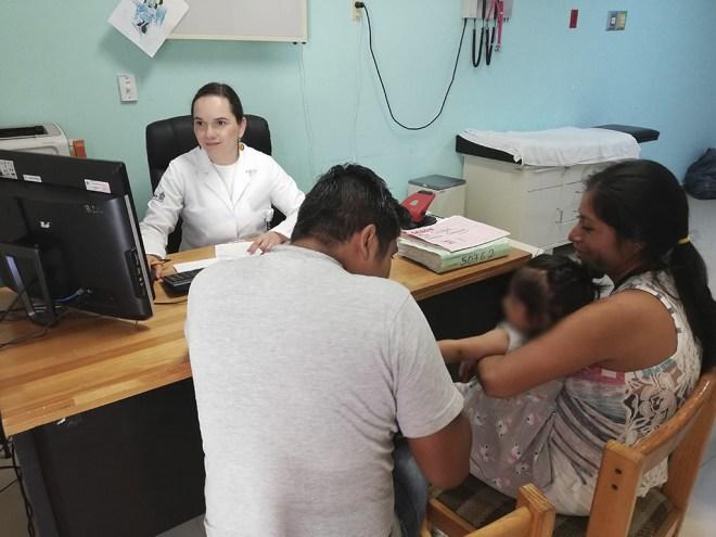 Presenta Cotraeo estrategias para incentivar la donación de órganos