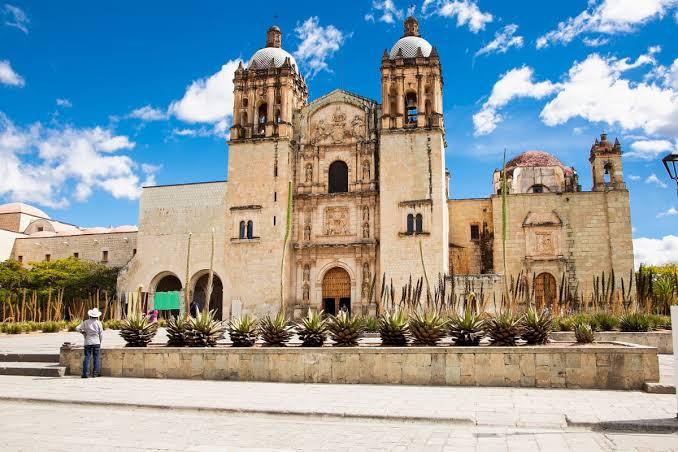 Oaxaca emprende, crece y afianza su nuevo rumbo: Francisco Ángel Maldonado Martínez*