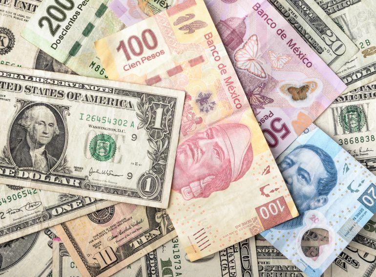 México levanta 2,300 mdd con nuevo bono y reapertura de otro: Hacienda