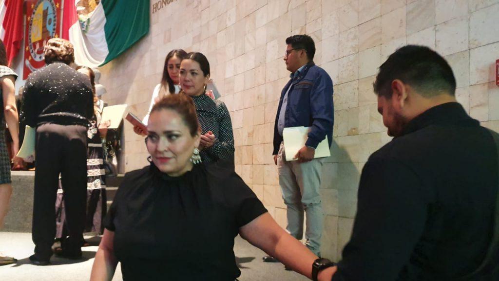 Quita federación a Oaxaca más de 13 mdp destinados a 8 programas culturales
