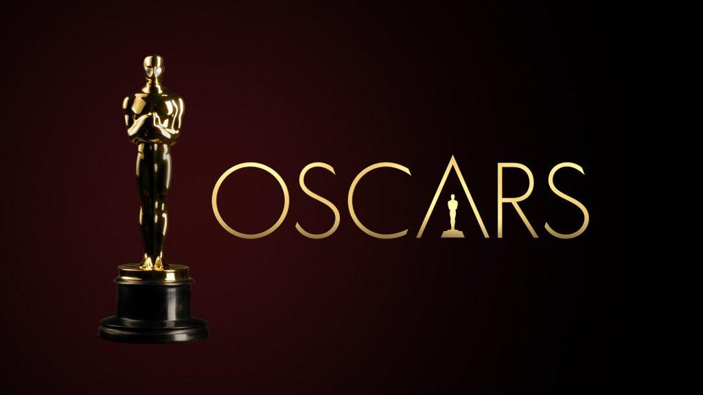 Y el Oscar es para…: Ismael Ortiz Romero Cuevas