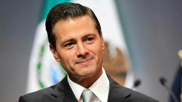 Tras captura de Lozoya, Fiscalía investiga a Peña Nieto: WSJ