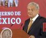 Llama López Obrador a estar atentos a mensaje de Ssa por Covid-19