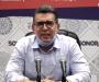 Sonora reporta 18 casos de Covid-19; dos muy graves