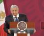 Crear 2 millones de empleos en 9 meses, reitera López Obrador