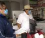 Ayuntamiento de Huajuapan restringe nuevamente horario de servicio para comercios