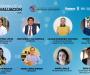 Oaxaca, sede de la Semana Internacional de la Evaluación