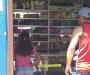 Farmacias, a la vanguardia en medidas preventivas ante COVID-19
