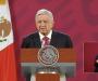 Son mentiras que hayan más muertes por Covid-19 en México que en Italia: AMLO
