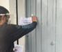 Ayuntamiento de Oaxaca clausura negocios que incumplen esquema de reapertura de actividades económicas