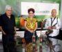 Patricia Alcaraz, embajadora de la cultura y música oaxaqueña: Alfredo Martínez de Aguilar