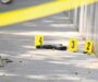 Inegi registra 36 mil 476 homicidios en 2019
