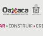 """""""Crear, Construir, Crecer"""", exitoso modelo de gobierno para el presente y futuro de Oaxaca: Francisco Ángel Maldonado Martínez*"""