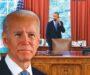 EE. UU. 2020 (2): Biden, candidato tardío de Obama-establishment imperial: Carlos Ramírez