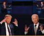 Trump-Biden, lectura estratégica: el resentimiento y los 538 votos reales: Carlos Ramírez