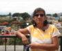Felicita IEEPO a la maestra María Teresa Yescas, finalista en el Premio National Teacher Prize México