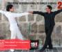 """En el marco de la MIDO, se presentará el Proyecto XX """"Inter-danza"""" contemporáneo y break dance"""