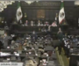 Con 283 votos avala San Lázaro Miscelánea Fiscal 2021
