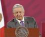 No hay forma de romper el pacto fiscal: AMLO ante amague de gobernadores