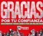 Coahuila e Hidalgo: resultados inesperados y ruta constructiva hacia:  Francisco Ángel Maldonado Martínez*