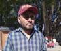 Alista Morena a 6 personajes para la presidencia de Oaxaca; destacan Jesús Romero y Oswaldo García Jarquín