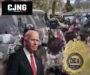 México-Biden (9). Narcotráfico, eje política exterior de la Casa Blanca: Carlos Ramírez