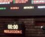 Diputados aprueban ir por reelección sin pedir licencia y con apoyos legislativos