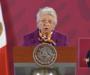 Cero tolerancia a la violencia de género: Olga Sánchez Cordero