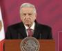AMLO desaparece Oficina de la Presidencia: Romo no tendrá reemplazo
