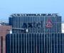 Axtel anuncia retiro de su director general; nombra a interino