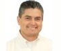 Designa AMH a Juan Carlos Márquez Heine como  Secretario de Salud
