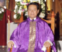 Falleció sacerdote de Nochixtlán por Covid-19