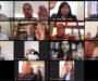 Aprueba Cabildo de Oaxaca licencia indefinida a agente municipal de San Martín Mexicapam