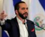 Nayib Bukele, entre el culto a la personalidad y la amenaza autoritaria: Francisco Ángel Maldonado Martínez*