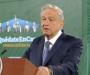 AMLO justifica giras en estados con elección para renovar gubernatura