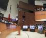 Senado concreta aval a reforma eléctrica con la mayoría de Morena y aliados