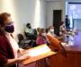 """Conmemora Congreso Día Internacional de la Mujer con el foro """"Rompiendo Paradigmas"""""""