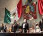 Instituyen en Oaxaca el Día Estatal de la Diversidad Biológica