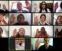 Aprueba Cabildo de Oaxaca de Juárez nuevas disposiciones para salvaguardar la salud comunitaria