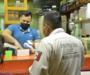 Refuerza Ayuntamiento de Oaxaca acciones de protección civil en mercados y espacios públicos