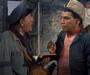 La evolución de Cantinflas en el cine: Ismael Ortiz Romero Cuevas