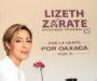 Ciudadanos buscan ser escuchados, piden mejores condiciones de vida: Lizeth Zárate