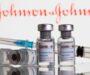 Vacuna de Johnson & Johnson contra Covid-19 logra ventas por 100 mdd