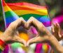 Orgullo LGBTTTIQ+ en cinco himnos: Ismael Ortiz Romero Cuevas