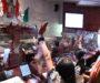 Proponen que CORTV traduzca su contenido en todas las lenguas maternas de Oaxaca